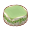 Ivy Wedding Table PC Icon.png
