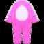 Kappa Costume