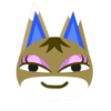 Kitty NH Villager Icon.png