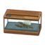 Lobster Tank PC Icon.png