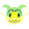 Lyman NH Villager Icon.png