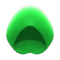 Magic-Academy Hood (Green) NH Icon.png
