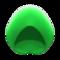 Magic-Academy Hood (Green) NH Icon.png