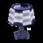 Modern Lamp WW Model.png