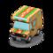 Pocket Modern Camper (Hot Dog) NH Icon.png