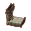 Rococo Bed PC Icon.png