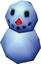 Snowman PG.png