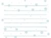 Snowy Paper CF.png