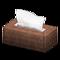 Tissue Box (Rattan) NH Icon.png
