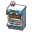 Toy Day Cookie Counter PC Icon.png