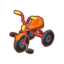 Tricycle PC Icon.png