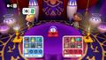 AF amiibo Card Battle Gameplay.png