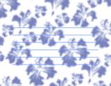 Aloha Paper PG.png