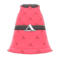 Labelle Dress (Passion) NH Icon.png