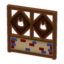Rover's Screen PC Icon.png