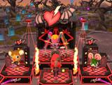 The Li'l Devils' Epic Jam PC.png