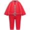 Tight Punk Outfit (Red) NH Icon.png