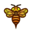 Wasp NH Icon.png