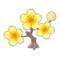 Yellow Sakura PC Icon.png