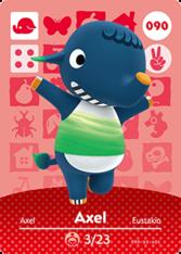 090 Axel amiibo card NA.png