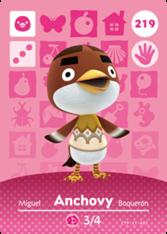 219 Anchovy amiibo card NA.png