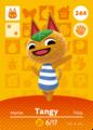 244 Tangy amiibo card NA.png