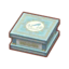 Boutique Display Stand PC Icon.png
