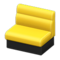 Box Sofa (Yellow) NH Icon.png