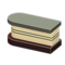 Diner Counter Table (Cream) NH Icon.png