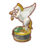 Ethereal Pegasus Statue PC Icon.png