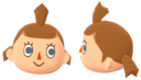 FHair6PC.png