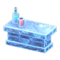 Frozen Counter (Ice Blue) NH Icon.png