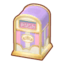 Funfair Trash Can PC Icon.png