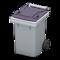 Garbage Bin (White) NH Icon.png