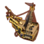 Giant Pirate Ship Bow PC Icon.png