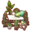 Greenhouse Hammock PC Icon.png