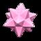Nova Light (Pink) NH Icon.png