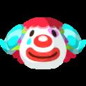Pietro's Pocket Camp icon