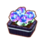 Potted G. Fusion Roses PC Icon.png