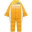 Racing Outfit (Yellow) NH Icon.png