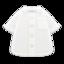 Short-Sleeve Dress Shirt