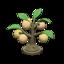 Tree's Bounty Lamp