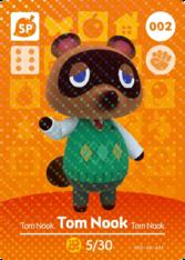 002 Tom Nook amiibo card NA.png