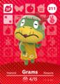 211 Grams amiibo card NA.png