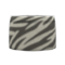 Animal-Stripes Skirt (Zebra) NH Icon.png