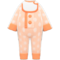 Baby Romper (Baby Orange) NH Icon.png