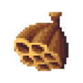 Beehive PG Sprite Upscaled.png
