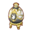 Black Egg Lamp PC Icon.png