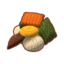 Cozy Knit Pillow Pile PC Icon.png