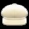 Dandy Hat (White) NH Icon.png
